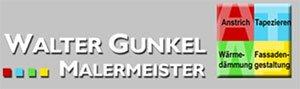 Malermeister Gunkel